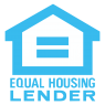 Equal-Housing-Lender-express-loan-process